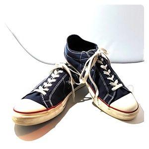 Converse shoes size:12